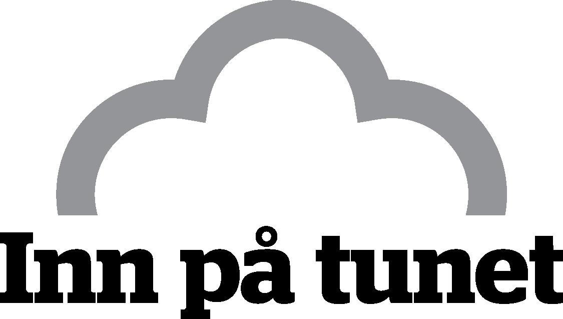 IPT_Logo_sort